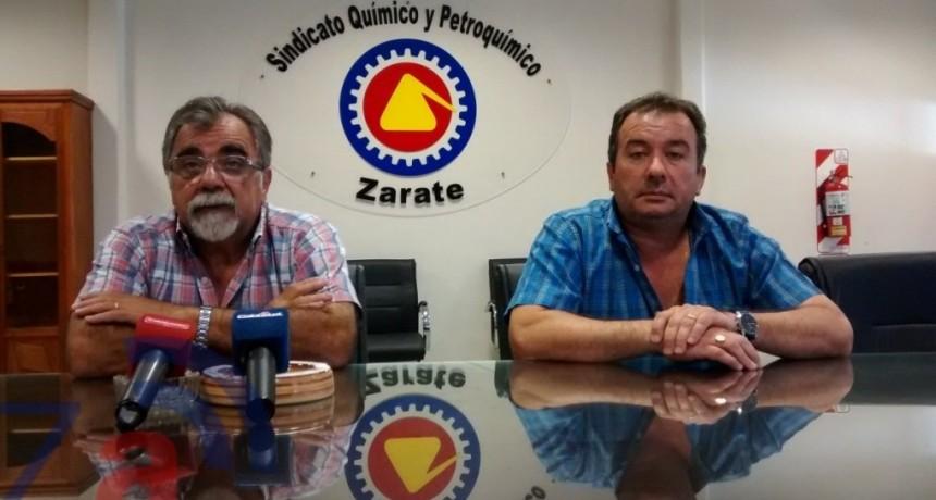 Néstor Carrizo: Las malas políticas del Estado destruyeron a la industria petroquímica