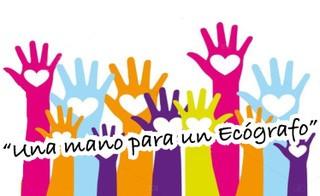 Sigue la Campaña de Rotary Club Campana por un ecografo para el Hospital Municipal San Jose