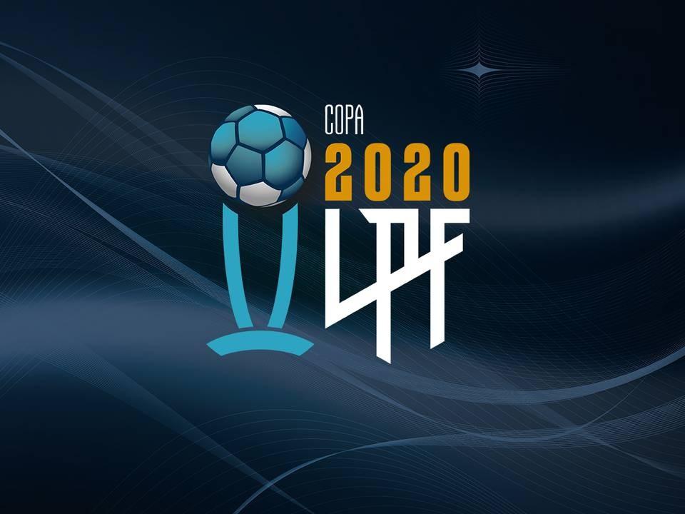 ¡Vuelve el fútbol! : El Gobierno Nacional dio el ok para el regreso de la actividad y el 30 comenzará a disputarse la Copa Liga Profesional 2020.