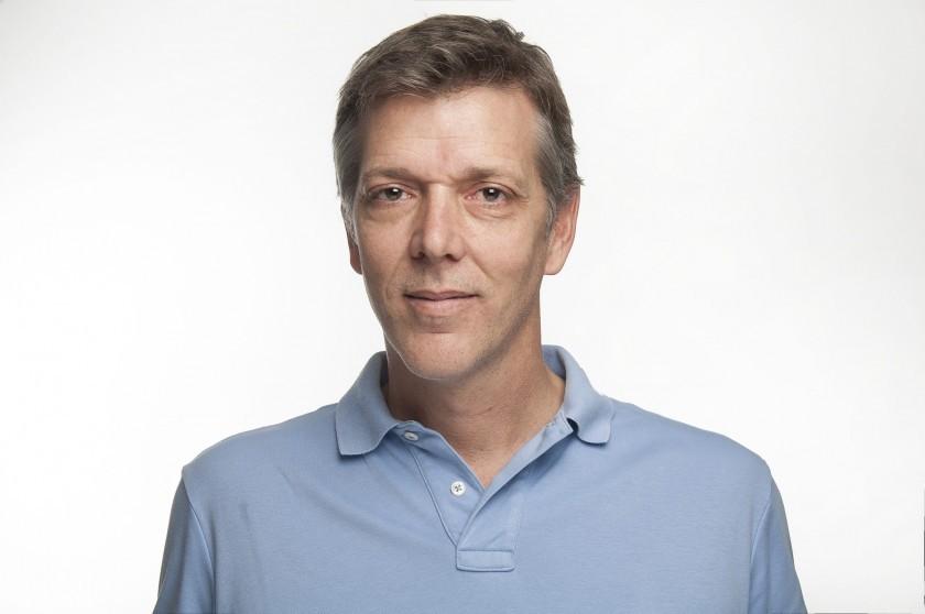 AXEL CANTLON SE REFIRIÓ AL AUMENTO DE BARRIDO Y LIMPIEZA Y EL NEGOCIO DE LA BASURA