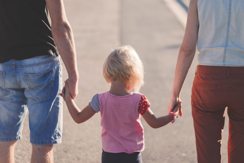 Ser familia solidaria es una experiencia única y enriquecedora