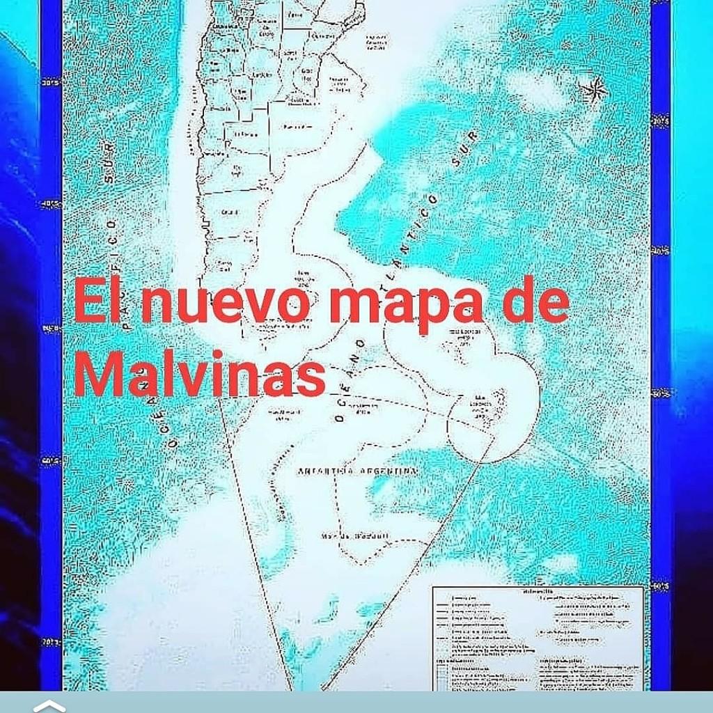 APeRA RENDIERA HOY HOMENAJE A LOS HEROES DE MALVINAS