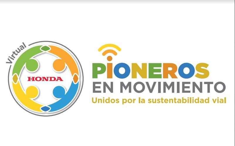 HONDA MOTOR DE ARGENTINA LANZA NUEVAS EDICIONES DE SUS PROGRAMAS EDUCATIVOS: PIONEROS EN MOVIMIENTO Y PACTO VIAL