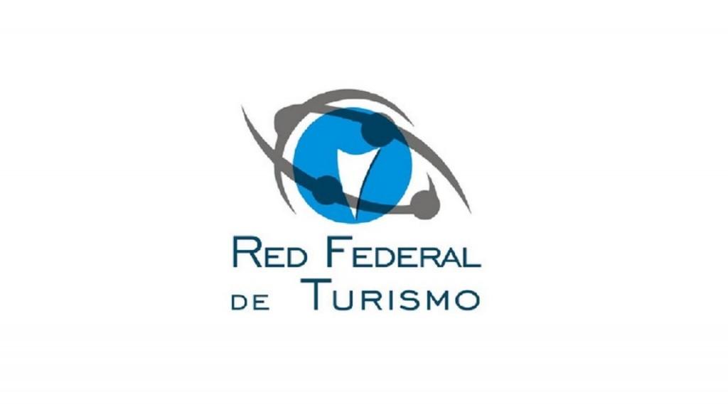 LA RED FEDERAL DE TURISMO  VUELVE A REECONSTRASE DE FORMA PRESENCIAL EN EL MARCO DEL  19º ENCUENTRO DE MUNICIPIOS TURÍSTICOS