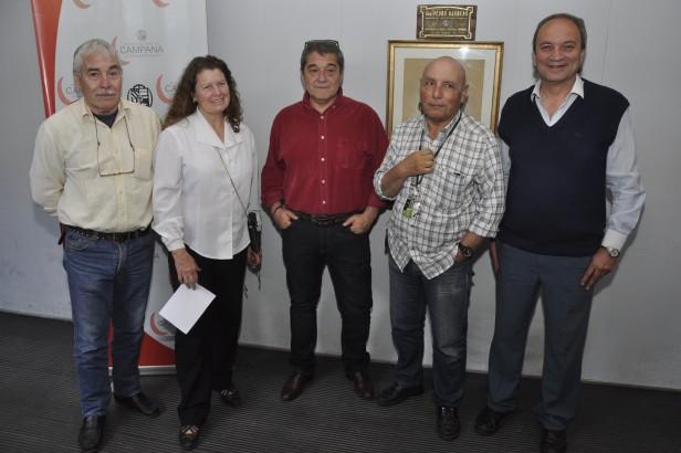 """Este fin de semana se realiza la """"Fiesta del Teatro Independiente"""" en nuestra ciudad"""