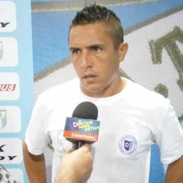 Villa Dálmine perdió con Gimnasia y Esgrima de Mendoza por 1 a 0