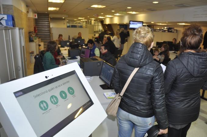 Tasas municipales: el Municipio extendió hasta fin de año el plazo para adherirse a la moratoria