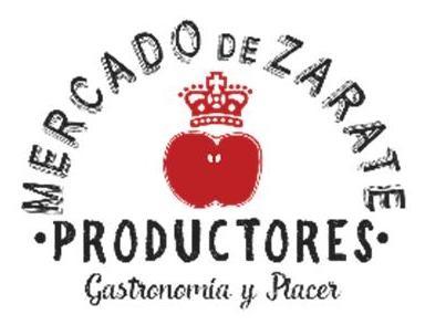 Productores, la feria gastronómica del Mercado de Zárate con nueva fecha por la lluvia