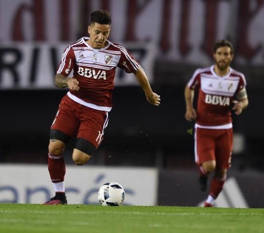 River Plate buscarà la final de la Copa Argentina