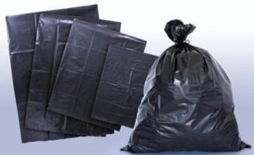 El Municipio no autoriza la venta de bolsas para la separación de residuos