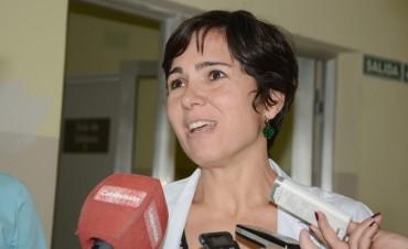 El programa Pro-Huerta regresa a Campana
