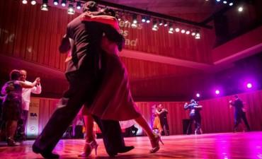 El Círculo Amigos del Tango invita a un nuevo homenaje