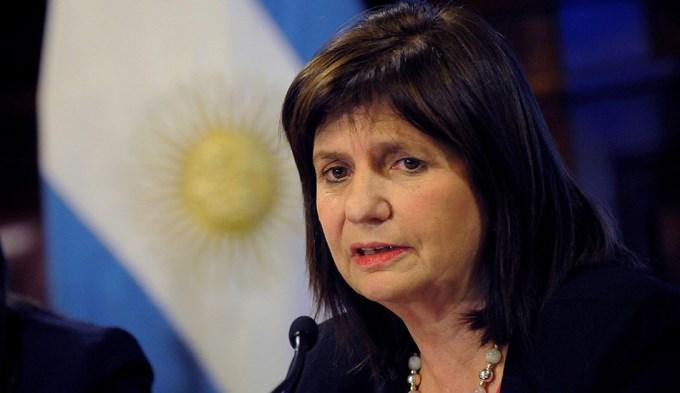 El gobierno admite que es muy grave la situación de la violencia de género