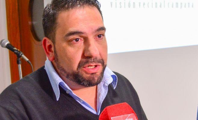 Mauricio Villanueva: Las reformas que propone el gobierno afectan a los trabajadores