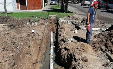 El Municipio gestiona ante ABSA más de 100 reparaciones semanales