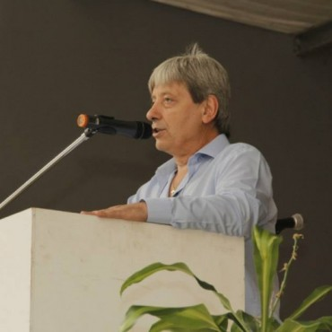 Abel Furlàn: es una ley que provocarà un gran daño a los trabajadores