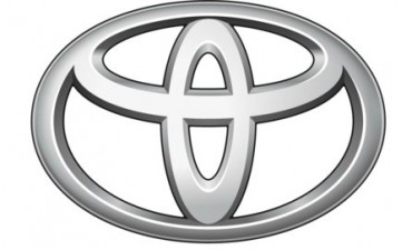 Toyota invita al evento del cierre del Programa PARed