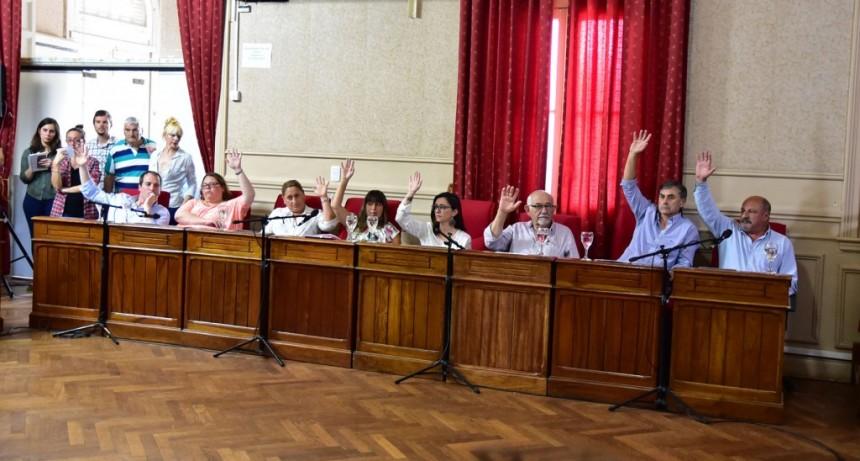 """""""Hoy se concretó el pacto entre La Cámpora y Cantlon"""", denunciaron desde Cambiemos"""