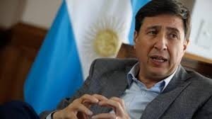 Daniel Arroyo:  No hay condiciones para un conflicto social en Argentina