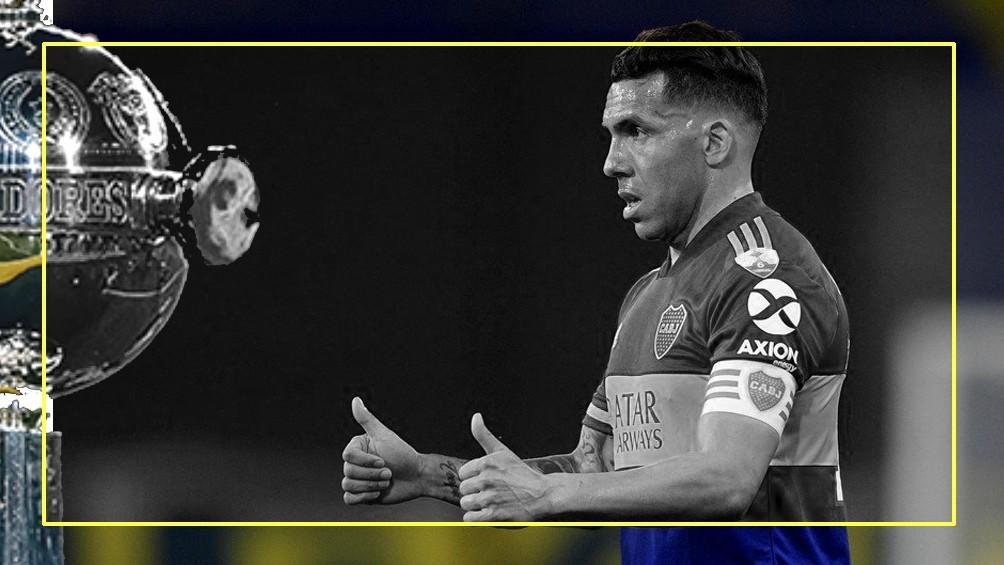 Boca Juniors comienza los octavos ante el Internacional en Porto Alegre