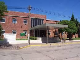 El Hospital San José tendrá un nuevo teléfono para sacar turnos