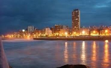 Mar del Plata: imperdible Nochebuena y Navidad junto al mar