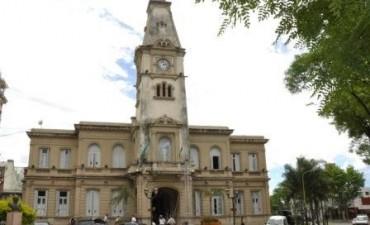 Otorgan asueto administrativo al personal municipal por Navidad
