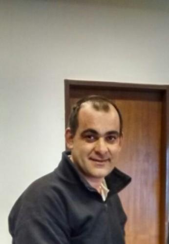 Pablo Letanù se refiriò a la solicitada publicada por la Comisiòn Directiva del Club Villa Dàlmine