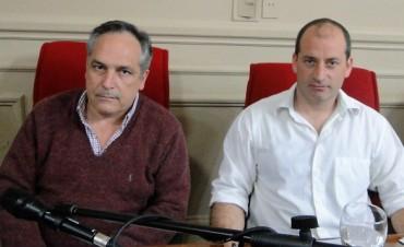 """""""A pesar del rechazo al Peaje manifestado en el HCD, el Intendente sigue sin dar soluciones reales a los vecinos"""""""