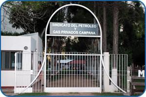 Pedro Milla: festejaremos nuestro dìa inaugurando obras en el Camping