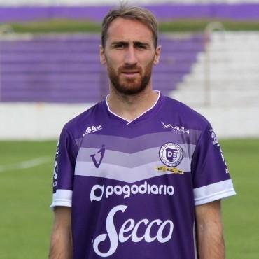 Pablo Burzio y Franco Flores analizaron el empate en Tucumàn
