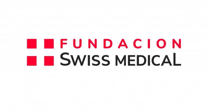 Campaña de donación de sangre abierta a toda la comunidad de Campana
