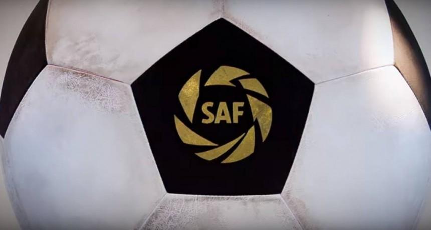 Se estipularon días y horarios para el inicio de la actividad 2020 de la Superliga