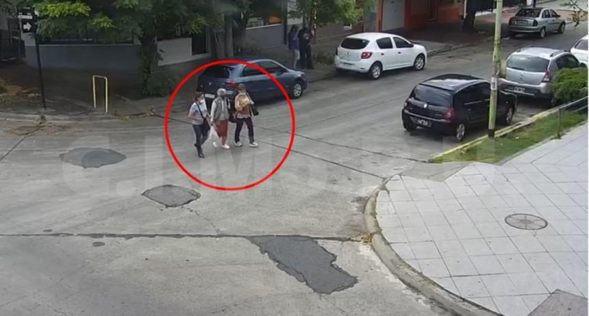 El Municipio advierte sobre engaños con fines de robo en la vía pública